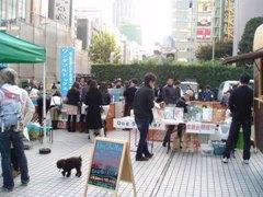 11.20aoyama-b10.jpg