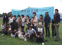 iroha0904-b.jpg
